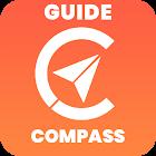 Compass Penghasil Uang Guide