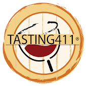 Tasting411® in Napa Valley