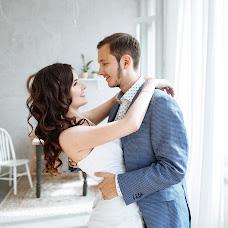 Wedding photographer Mariya Balchugova (balchugova). Photo of 02.07.2017