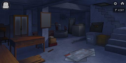 ROOMS : DOOR PUZZLES 44 screenshots 2
