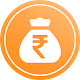 Download Aadhar Pe Loan In 1Minute For PC Windows and Mac 2.0