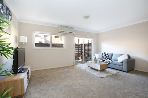 Photo of property at 10/12 Bourke Street, Ringwood 3134