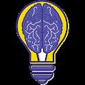 המוח פתרונות icon