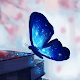 Butterfly Wallpaper (4k) (app)