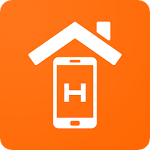 HandyMobi home improvement DIY Apk