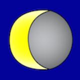 OvernightRVParking file APK Free for PC, smart TV Download