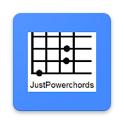 JustPowerchords icon