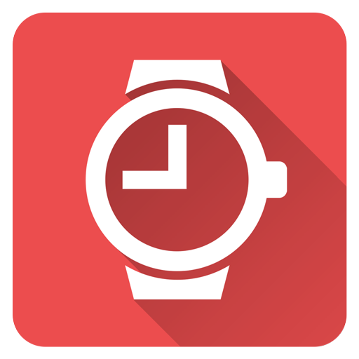 WatchMaker Premium Watch Face4.0.0 (build 2240002)