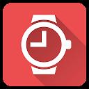 WatchMaker Premium