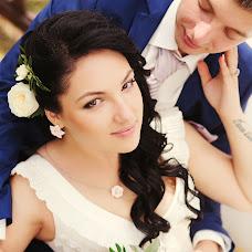 Wedding photographer Mariya Evstyukhina (Mary48). Photo of 14.08.2014
