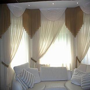 Living Room Curtain Designs  screenshot thumbnail. Living Room Curtain Designs   Android Apps on Google Play