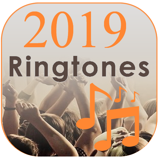 New Popular  Ringtones 2019 - Set Caller Tune Android APK Download Free By DEVWIN