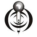 DarkCyphaEnt icon