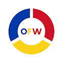 OFW Watch icon