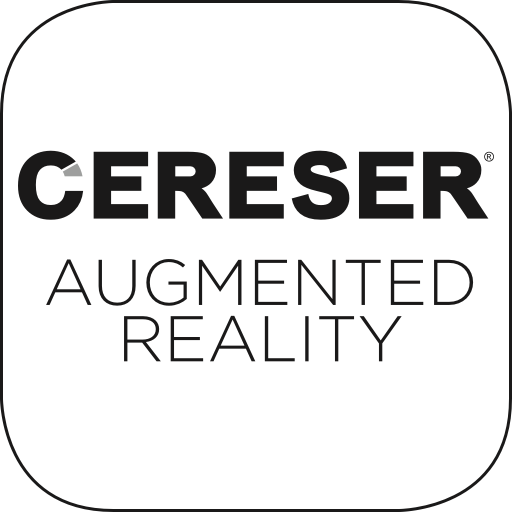 Cereser 遊戲 App LOGO-硬是要APP