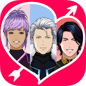 Lovestruck Choose Your Romance  hack