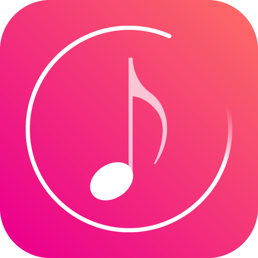 music player file APK for Gaming PC/PS3/PS4 Smart TV