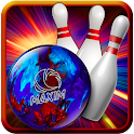 Real 3D Bowling 2016 icon