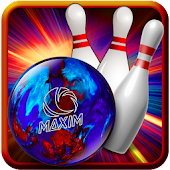 Real 3D Bowling 2016