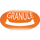 Granule Download on Windows