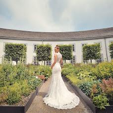 Wedding photographer Pavel Litvak (weitwinkel). Photo of 02.04.2017
