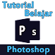 Tutorial Belajar Photoshop