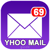 MAIL DATA FOR YAHOO MAIL REFERENCE