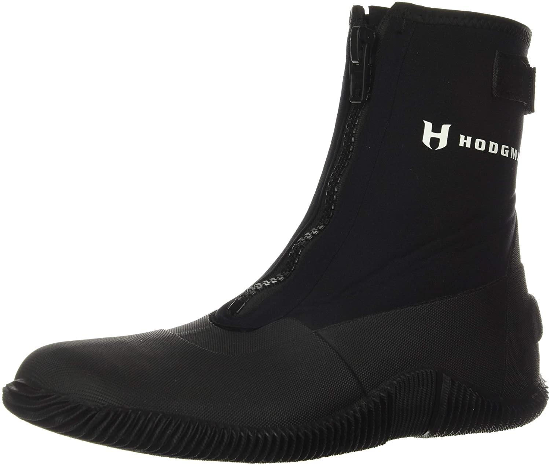best neoprene flats wet wading shoes