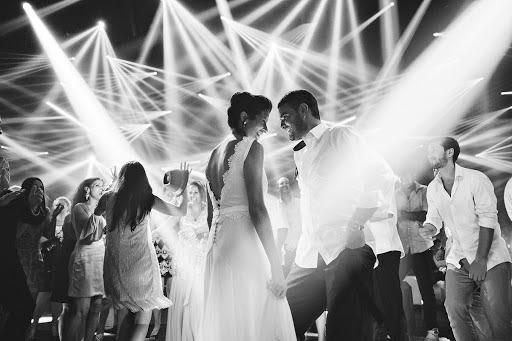 Wedding photographer Alexey Kudrik (Kudrik). Photo of 11.05.2015