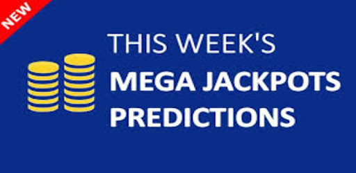 Football Predictions:Mini and Mega Jackpot Tips 1 0 (Android