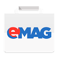 eMAG.ro download