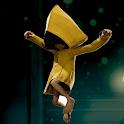 Little Nightmares Walkthrough icon