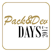 L'Oréal Pack&Dev Days