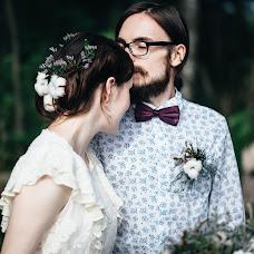 Wedding photographer Artem Losev (losev). Photo of 28.08.2016