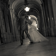 Wedding photographer Just It (justframeit). Photo of 30.01.2014