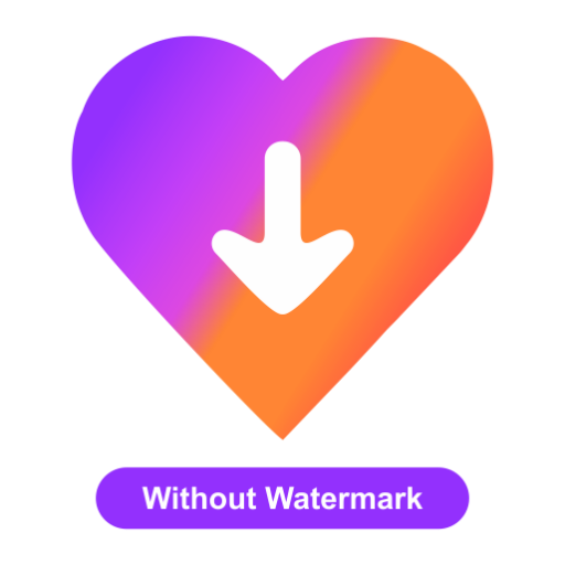 Video Downloader For Likee Without Watermark Apps On Google Play