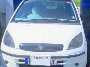 コルト  2003年式1500cc4WDエレガンスバージョンのカスタム事例画像 オブヤンさんの2020年09月09日20:18の投稿