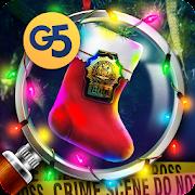 Homicide Squad: Hidden Crimes MOD APK 1.10.1000 (Mod Money)