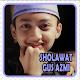 Lagu Guz Azmi Offline Download for PC Windows 10/8/7