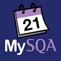 SQA My Study Plan