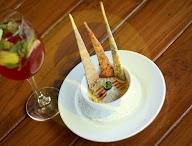Norenj Wine Dine & Fresh Beer Cafe photo 21