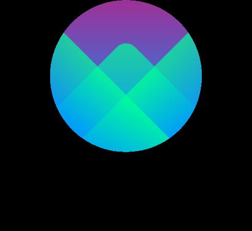 8BIT Global logo