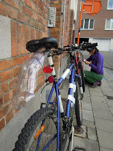 Photo: pimp my bike