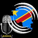 Radio FM Congo icon