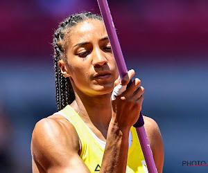 Belgische atleten op Olympische Spelen krijgen samen 643.000 euro aan premies