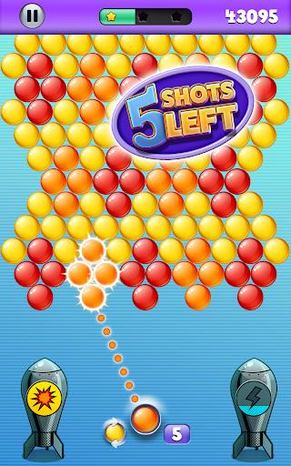 Bubble Town 1.1 screenshots 3