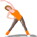 Weight Loss Home Workout icon
