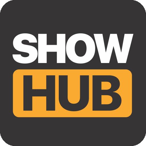 Show Hub Player
