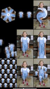 Mega Photo Pro Mod Apk 1.6.2 Download (Paid For Free) 6