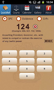 Indian Laws - Apps on Google Play